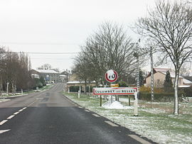 Colombey-les-Belles FR (april 2008).jpg