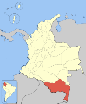 Colombia Amazonas loc map.svg