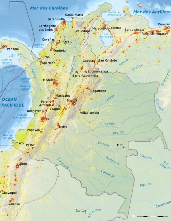 Atlasgebergte  Wikipedia
