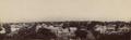 Colonial era Lagos.png