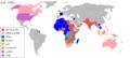 Colonization-1945-ไทย.png