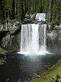 Colonnade Falls (8048293879).jpg