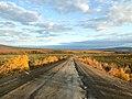Colorful views along the Eagle Plateau (48680602783).jpg