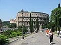 Coloseum 1 - panoramio.jpg