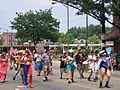 Columbus, Ohio Doo Dah Parade-2005-07-04-IMG 4706.JPG