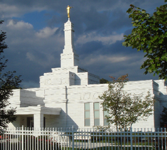 Columbus Ohio Temple (cropped).png