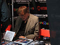 Comic Con International - 14 July 2012 (7590749508).jpg