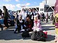 Comiket 83 - Rozen Maiden cosplay.JPG