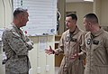 Commandant of the Marine Corps visits MCAS Iwakuni 150324-M-QA203-008.jpg