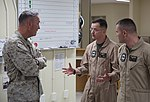 Commandant of the Marine Corps visits MCAS Iwakuni 150324-M-QA203-008.jpg