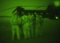 Commandos, SEALs clear northern Kandahar village DVIDS421071.jpg