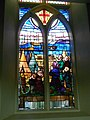 Commemoration Church Window 2.JPG
