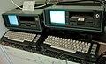 Commodore SX-64.jpg