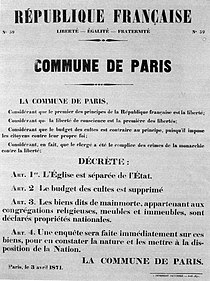 Commune de Paris.jpg
