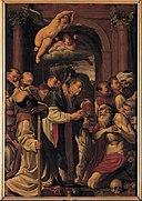 Communion of St. Jerome - Google Art Project.jpg