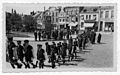Communion solennelle à Cambrai en mai 1938.jpg