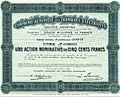 Compagnie Genevoise des Tramways Électriques 1911.jpg