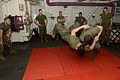 Composite Training Unit Exercise (COMPTUEX) 131210-N-BD629-044.jpg