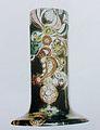 Compositions in vase.JPG