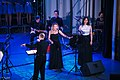 Concert of Galina Bosaya in Krasnoturyinsk (2019-02-18) 061.jpg