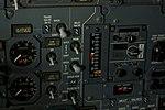 Concorde G-BOAD (7558582502).jpg