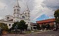 Concordia, Entre Rios, Argentina, 1 Jan. 2011 - Flickr - PhillipC.jpg