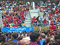 Concurs de Castells 2010 P1310364.JPG