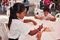 Concurso de Dibujo y Pintura con la participación de las escuelas del Cantón (9510668037).jpg