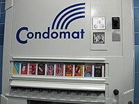Condomat.jpg