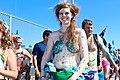 Coney Island Mermaid Parade 2012 2.jpg