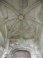 Confort-Meilars (29) Église Saint-Mélar 05.JPG