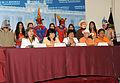 Congresista Saavedra promueve desde el Congreso el carnaval Riojano (6911693553).jpg