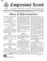 Congressional Record - 2016-04-18.pdf