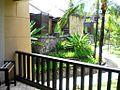 Conrad Bali JIWA spa treatment room (2941411134).jpg