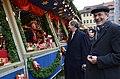 ConsMunich Ambassador John B. Emerson visits Nuremberg region (11416156935).jpg