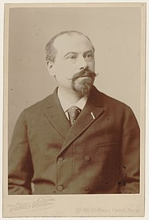Constant Pierre French musicologist