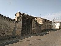 Construcción tradicional en Aldearrodrigo.jpg