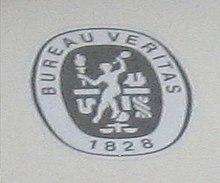 Bureau veritas wikipedia