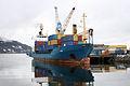 Containerskipet Tina (7093121767).jpg