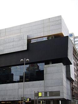 Contemp Art Center.JPG