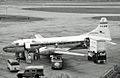 Convair 440-61 EC-AMS Iberia LHR 20.08.60.jpg