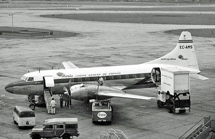 history of iberia airline wikiwand history of iberia airline wikiwand