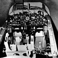 Convair F-102A cockpit flight simulator mock-up 060922-F-1234S-037.jpg