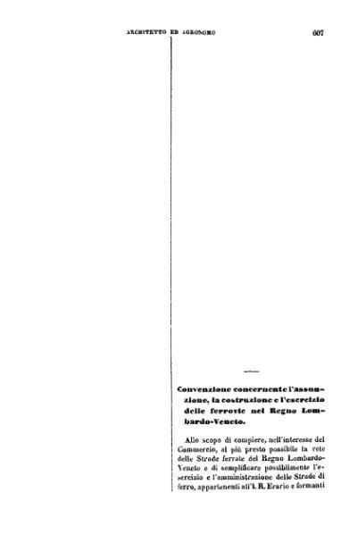 File:Convenzione concernente l'assunzione, la costruzione e l'esercizio delle ferrovie nel Regno Lombardo-Veneto.djvu