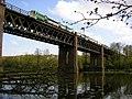 Cook's Pond Viaduct - geograph.org.uk - 163811.jpg