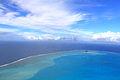 Cook Islands IMG 6606 (8451971027).jpg