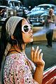 Cool Smoker.jpg