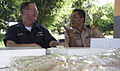 Cooperation Afloat Readiness and Training Thailand 2009 DVIDS187443.jpg