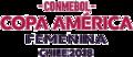 Copa-America-Femenina-2018.png