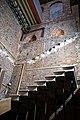 Copped Hall interior stairwell restoration, Epping, Essex, England.jpg